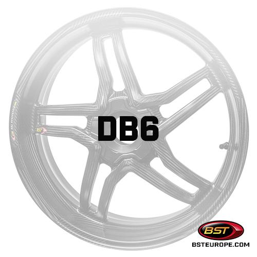 DB6.jpg