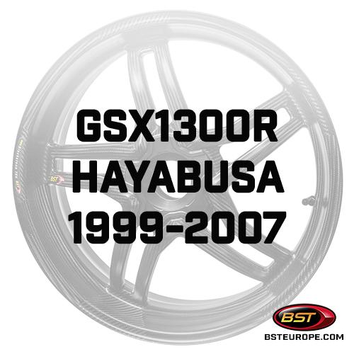 GSX1300R-Hayabusa-1999-2007.jpg
