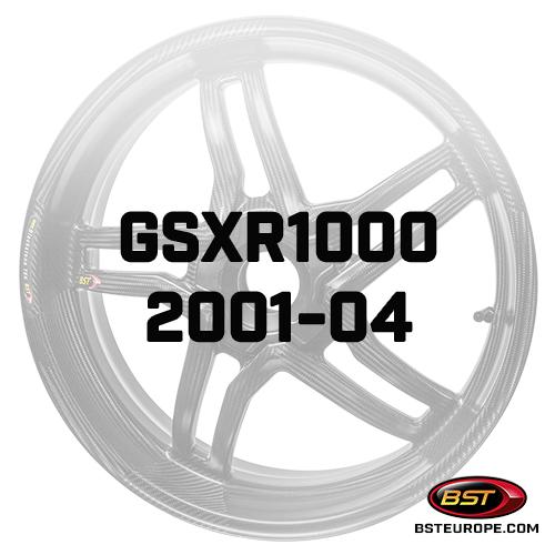 GSXR1000-2001-04.jpg