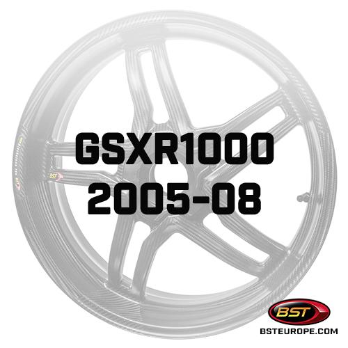 GSXR1000-2005-08.jpg