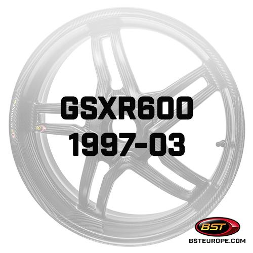 GSXR600-1997-03.jpg