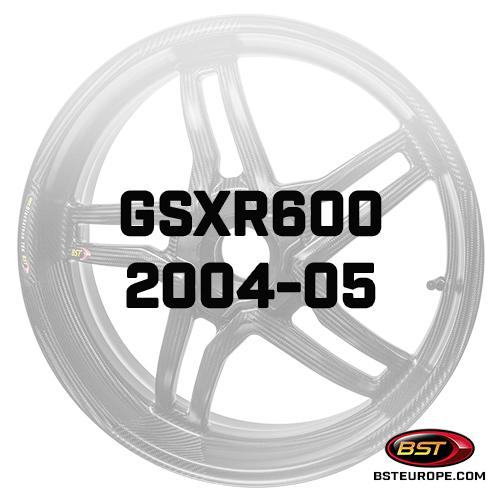 GSXR600-2004-05.jpg