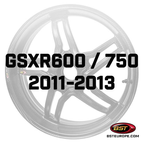 GSXR600-750-2011-13.jpg