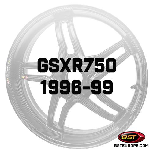 GSXR750-1996-99.jpg