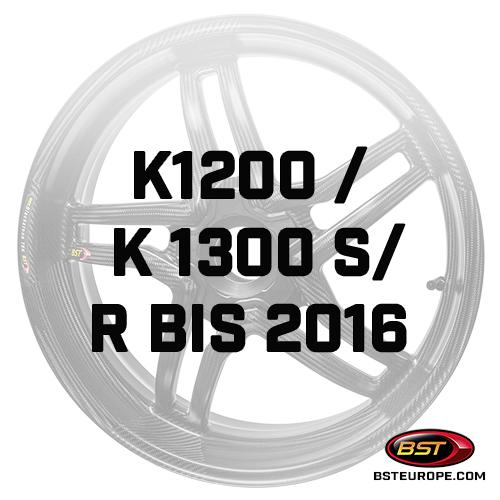 K1200-K-1300-S-R-bis-2016.jpg