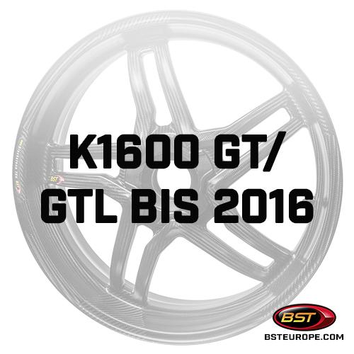 K1600-GT-GTL-bis-2016.jpg
