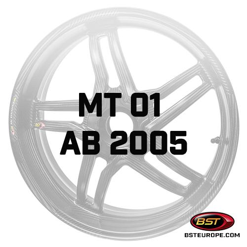 MT-01-ab-2005.jpg