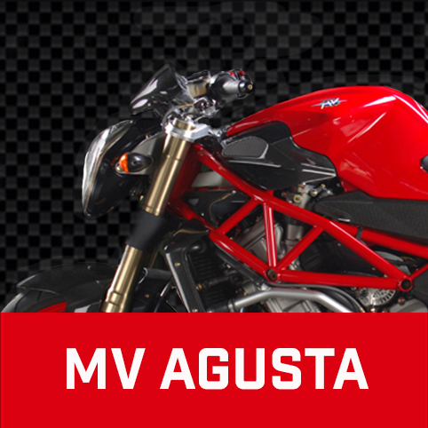 MVAgusta.jpg