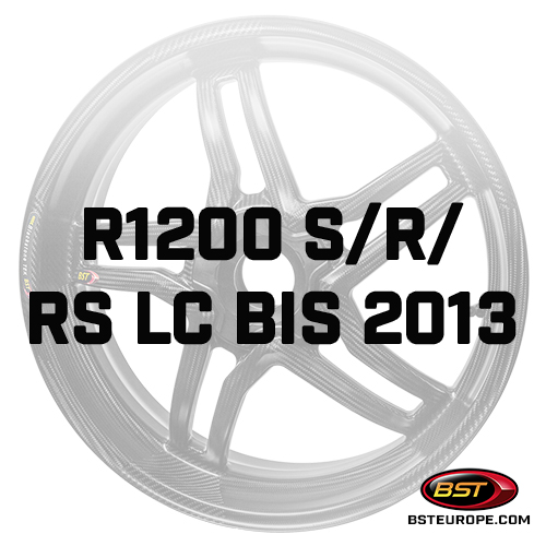 R1200-S-R-RS-LC-bis-2013.jpg