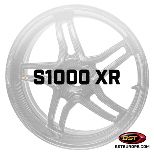 S1000-XR.jpg