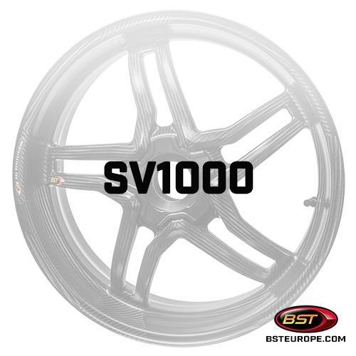 SV1000.jpg