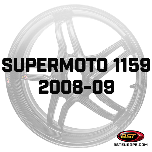 Supermoto-1159-2008-09.jpg