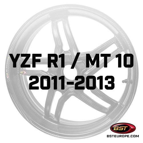 YZF-R1-MT10-2015-17.jpg