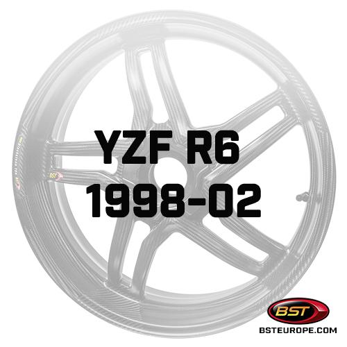 YZF-R6-1998-02.jpg