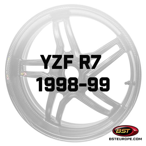 YZF-R7-1998-99.jpg