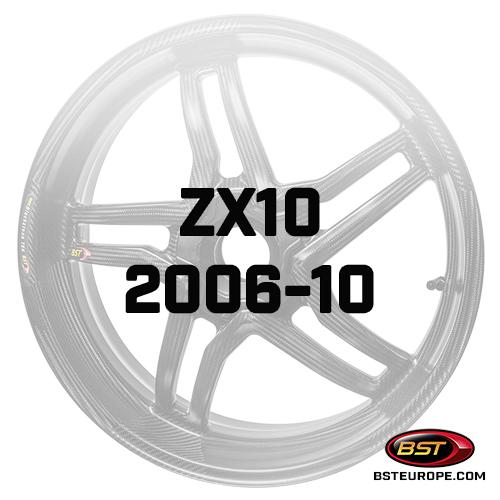 ZX10-2006-10.jpg