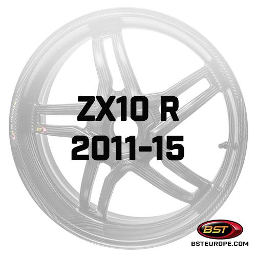 ZX10-R-2011-15.jpg