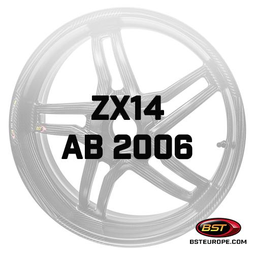 ZX14-ab-2006.jpg
