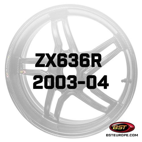 ZX636R-2003-04.jpg