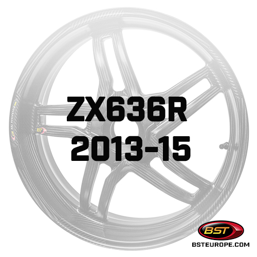 ZX636R-2013-15.jpg